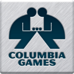 cropped-cropped-columbia-logo-1-300x300