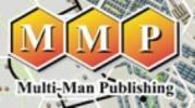 Multi-ManPublishingLogo