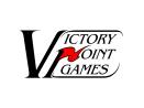 victorypointgames