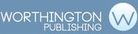 worthington-games-section-1