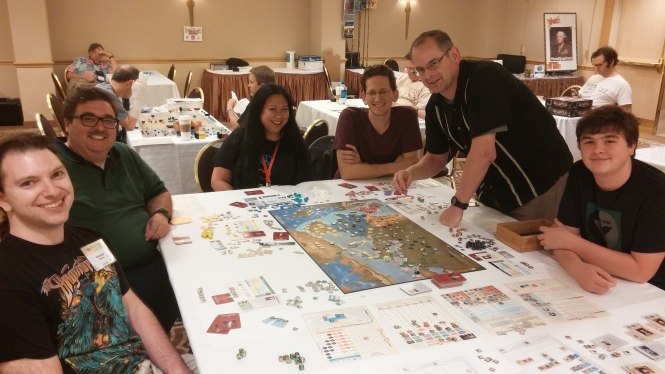 virgin-queen-strategicon-players