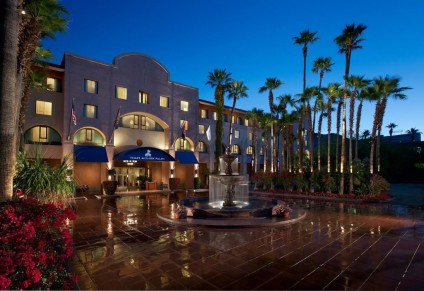 Consimworld-hotel-Tempe-Mission-Palms-1024x705