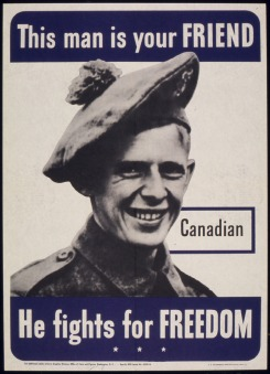 THIS_MAN_IS_YOUR_FRIEND._CANADIAN_-_NARA_-_515798
